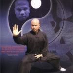 Michael Wong — Tai Chi Combat II (discs 1 and 2) [2006, Tai Chi, Wing Chun, DVDRip]