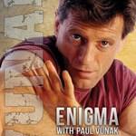 «ЭНИГМА» Пола Вунака / ENIGMA by Paul Vunak [2008, джит кун до/кали, DVDRip]