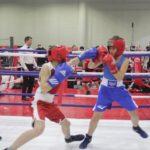 Клубы, Школы и Секции Москвы по боксу 2020