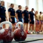 Календарь соревнований <b>Всероссийской Федерации Гиревого Спорта</b> на 2020 год