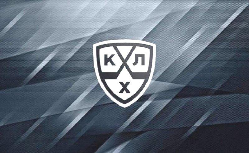 КХЛ Куньлунь - Сибирь 27.11.2020