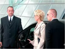 Bodyguard-Service-Austin