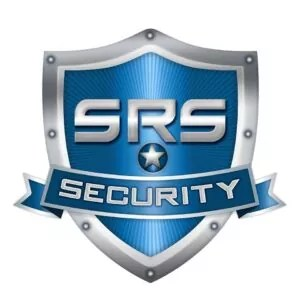 Austin Texas Guard Company Special Response Security Services