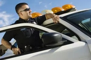 Security-Guard-Services