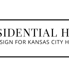 north kansas city s top recognized interior design studio srs design [ 1549 x 581 Pixel ]