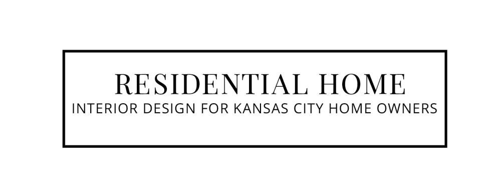 medium resolution of north kansas city s top recognized interior design studio srs design