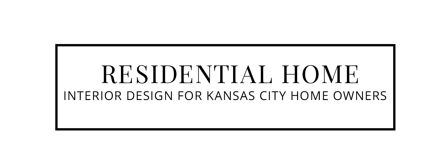 hight resolution of north kansas city s top recognized interior design studio srs design