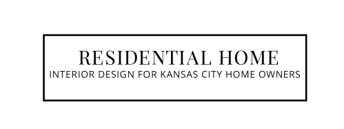 small resolution of north kansas city s top recognized interior design studio srs design