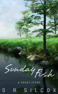 Sunday - fish