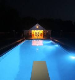 led pool light troubleshooting fiberglass led pool light official s r smith products [ 1619 x 1080 Pixel ]