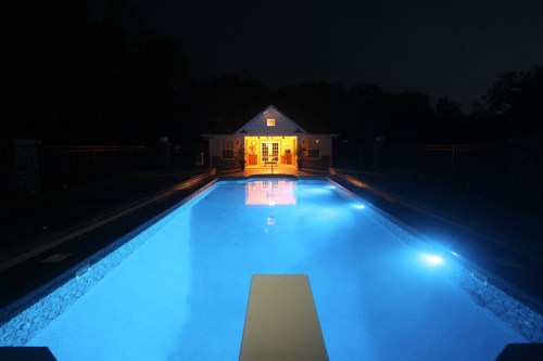 small resolution of led pool light troubleshooting fiberglass led pool light official s r smith products