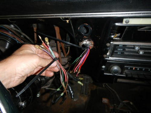 small resolution of 68 camaro ignition wiring 25 wiring diagram images 1967 chevelle wiring harness diagram 1967 chevelle wiring harness