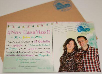 Postal_Boda