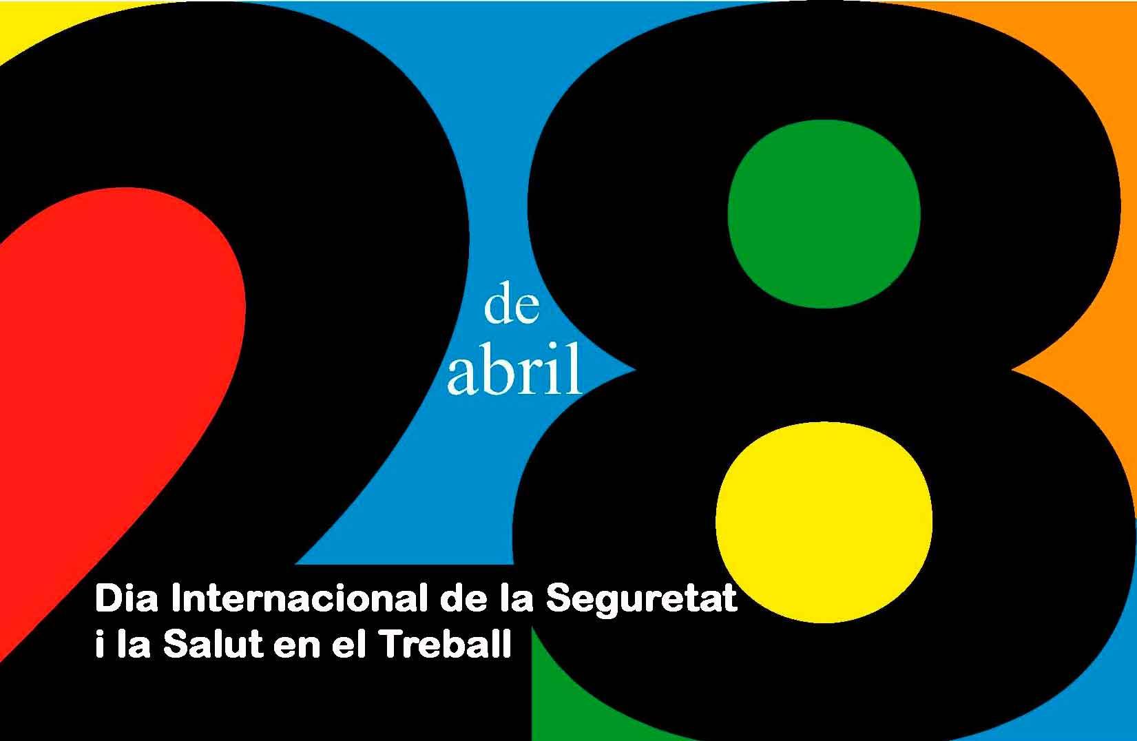 28 de Abril SRT Sindicat Reformista de Treballadors