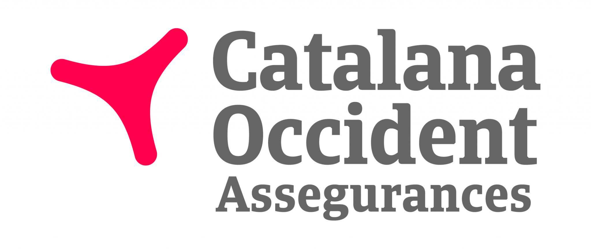 Catalana Occidente descompte pel Sindicat Reformista de Treballadors