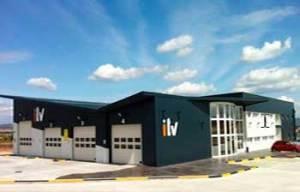 SRT es presenta a les eleccions sindicals d'Itevelesa Sant Fruitós de Bages