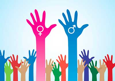 Inspecció de Treball ha requerit a l'Empresa perquè faci un Pla d'Igualtat