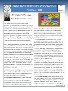 SRTA Newsletter June 2016 tn-0001