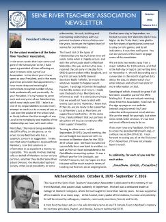 srta-october-newsletter-2016-tn