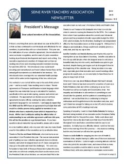 june_2015_newsletter_tn