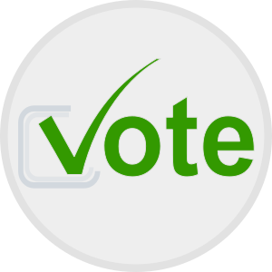 Seine River Teacher Association President Election Vote May 7th, 2021