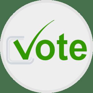 vote-300px