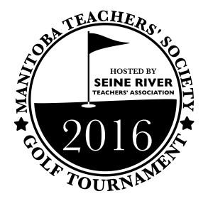 mts golf 2016