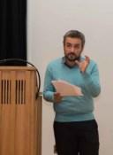 Dimitris Papanikolaou (Modern Greek).