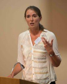 Dr Laura Lonsdale talks about Lorca