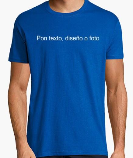 CATÁLOGO | ¡Las camisetas y sudaderas del Atlético Low Cost! 65