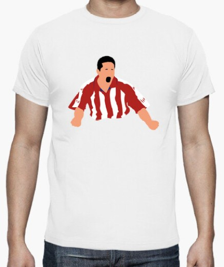 CATÁLOGO | ¡Las camisetas y sudaderas del Atlético Low Cost! 78