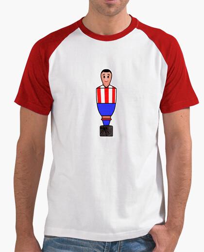 CATÁLOGO | ¡Las camisetas y sudaderas del Atlético Low Cost! 44