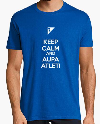 CATÁLOGO | ¡Las camisetas y sudaderas del Atlético Low Cost! 28