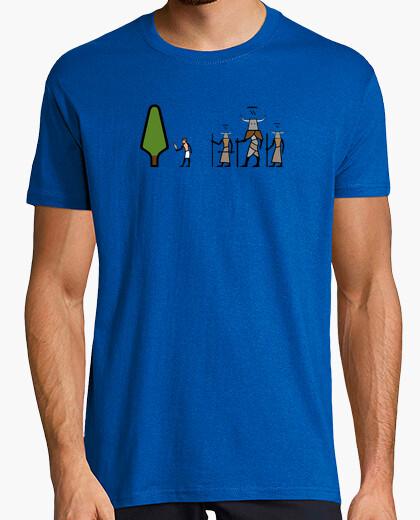 Les Chevaliers Qui Disent Ni : chevaliers, disent, Tee-shirt, Chevaliers, Disent, (couleur), Tostadora.fr