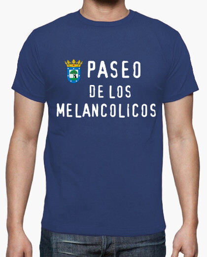 CATÁLOGO | ¡Las camisetas y sudaderas del Atlético Low Cost! 40