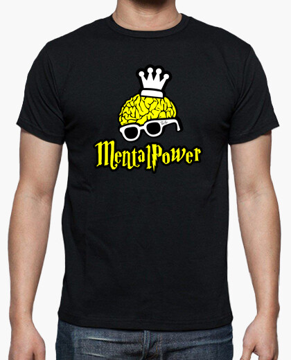 the_power_is_mental