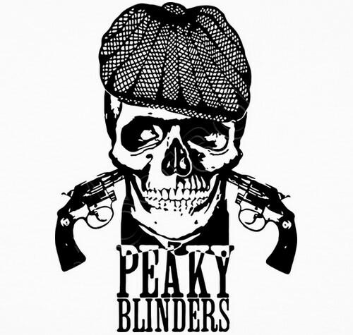 Peaky Blinders Wallpaper Iphone X Tee Shirt Peaky Blinders 1258384 Tostadora Fr