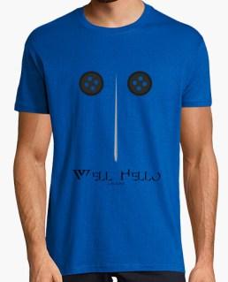 wellhello safe