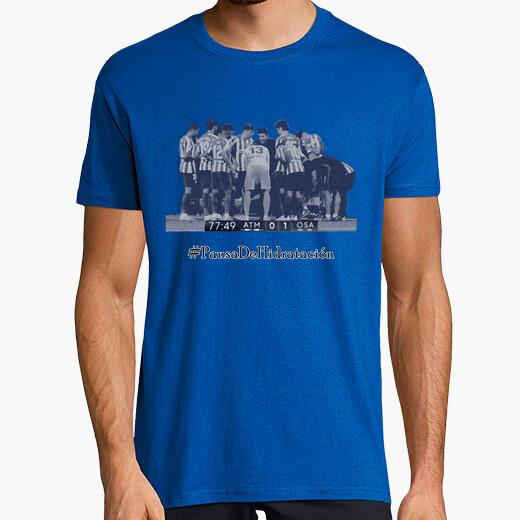 CATÁLOGO | ¡Las camisetas y sudaderas del Atlético Low Cost! 1