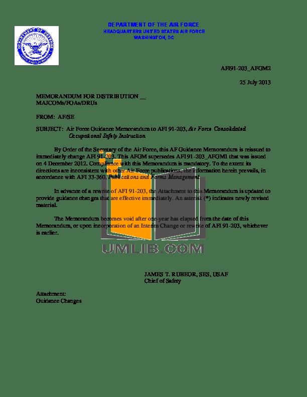 Download free pdf for Crown DC-300A Amp manual
