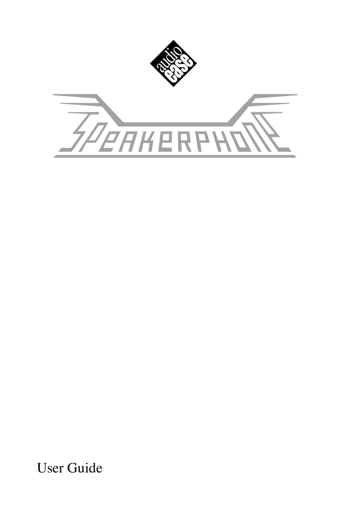 Download free pdf for Marshall 2266C Amp manual