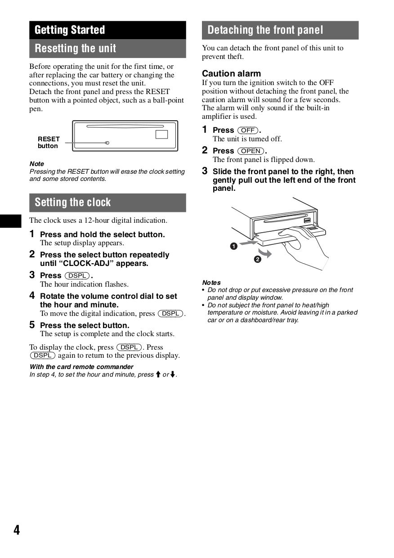 vdsl wiring diagram kenwood kdc mp342u 2 sony cdx gt300 diagrams xplod 50wx4 wiring-diagram ~ elsalvadorla