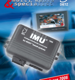 pdf for sony car receiver cdx gt300 manual machines installation diagram  [ 1241 x 1755 Pixel ]