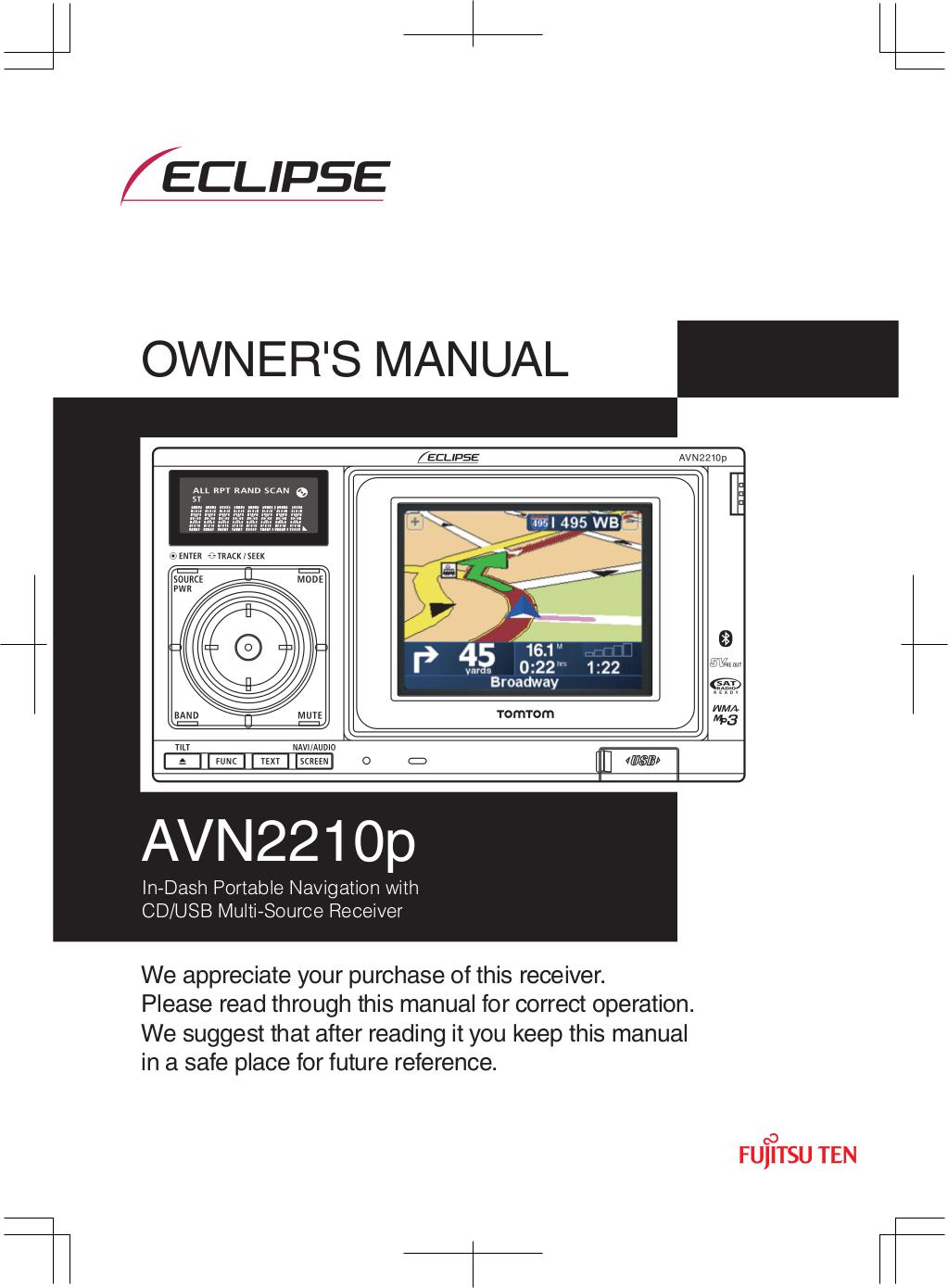 2210pae99.pdf 0?resize\\\\\\\\\\\=665%2C904 2006 trailblazer ss fuse box 15141559 2006 gmc envoy fuse box  at reclaimingppi.co