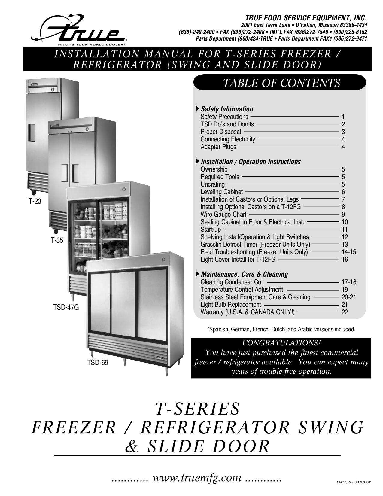 t.pdf 0?resize\=665%2C861 commercial refrigeration wiring diagram on commercial download larkin evaporator wiring diagram at creativeand.co