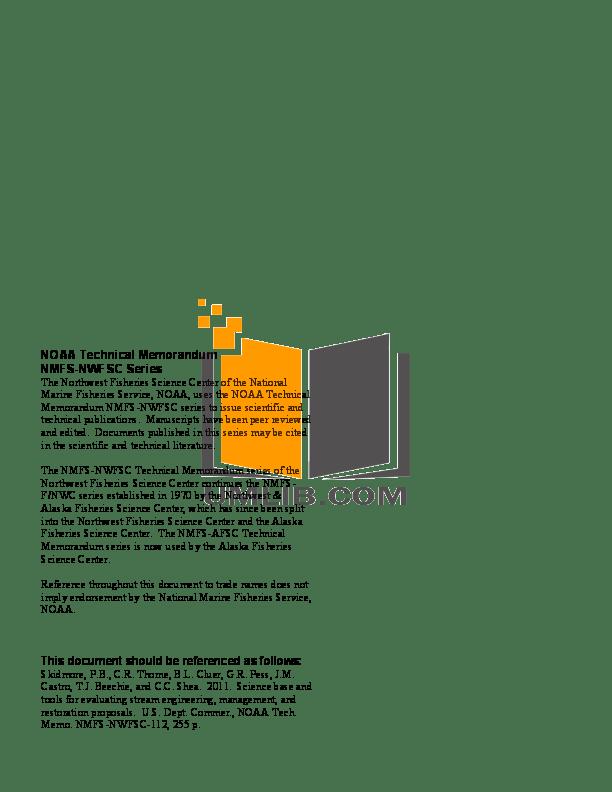 PDF manual for Coby Digital Photo Frame DP-769