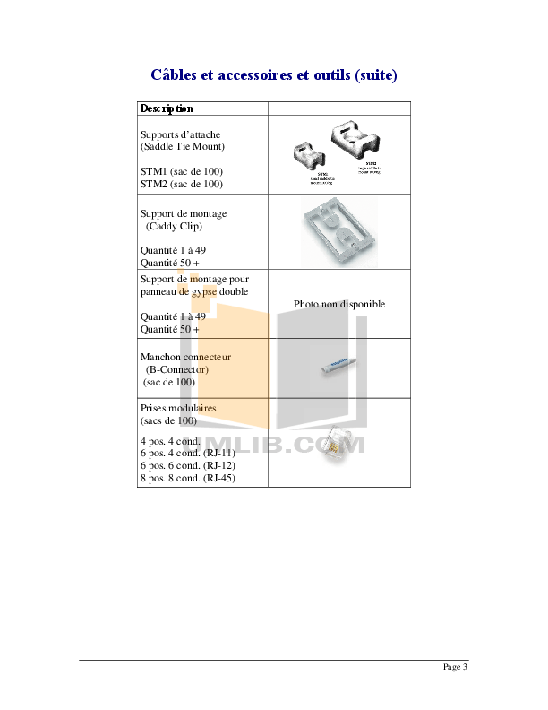 PDF manual for Aastra Other Meridian 622 Expansion Module