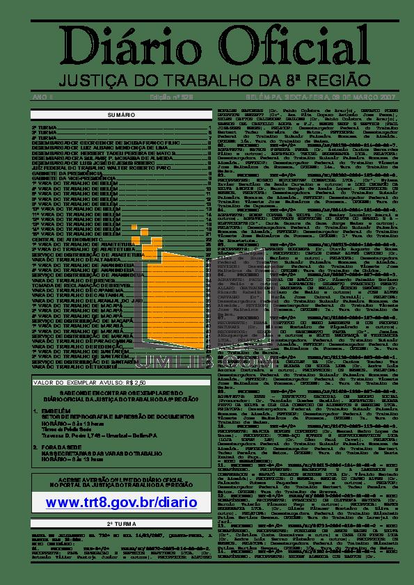 Download free pdf for HP Mini 110-1025 Laptop manual