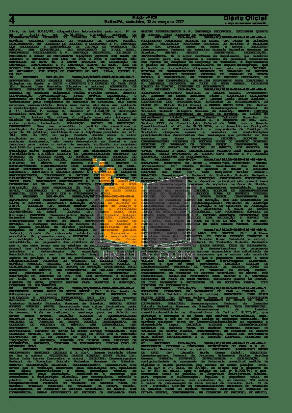 PDF manual for HP Laptop Mini 110-1025