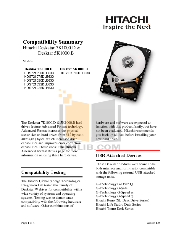 Download free pdf for Acer Aspire M5100 Desktop manual